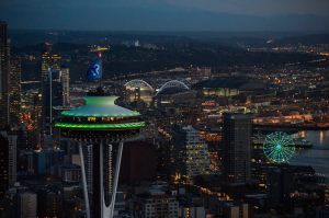 space needle17